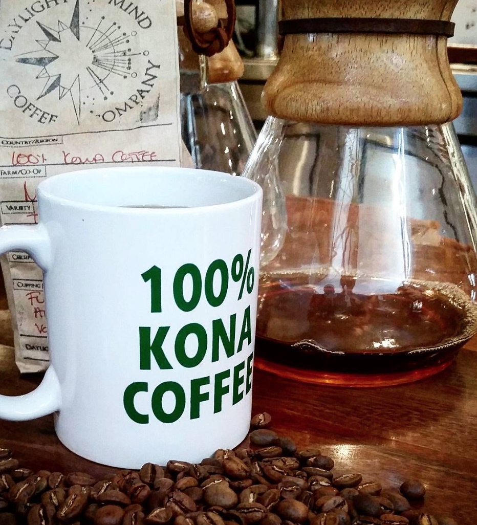 It S Almost That Time Of The Year Again Kona S 10 Day Coffee Cultural Festival Kicks Off Tomorrow And This Is An Event You Wo Kona Coffee Coffee Company Kona