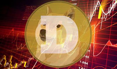 Dogecoin Advantages over Bitcoin In a recent interview ...