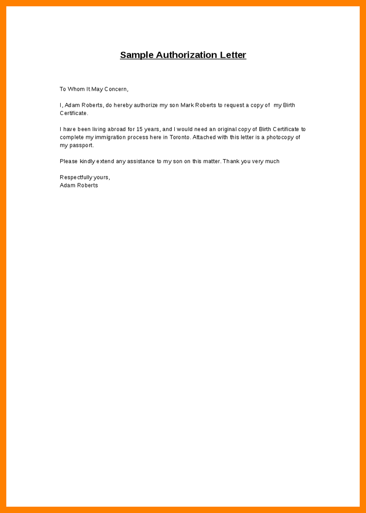 [ Ppi Claim Letter Template Sample Format Writing Complaint Appeal  Indycricketus And ]   Best Free Home Design Idea U0026 Inspiration  Gift Certificate Letter Template