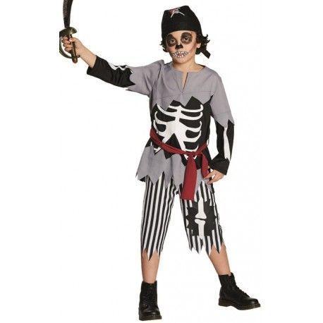 Déguisement pirate fantôme garçon achat Déguisements pirate Halloween #deguisementfantomeenfant Déguisement pirate fantôme garçon #deguisementfantomeenfant Déguisement pirate fantôme garçon achat Déguisements pirate Halloween #deguisementfantomeenfant Déguisement pirate fantôme garçon #deguisementfantomeenfant