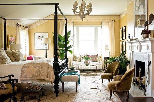 Bedroom Bedrooms Pinterest Bedrooms