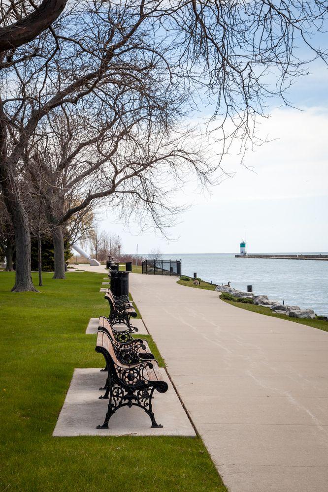 25 Beautiful Reasons To Visit Illinois