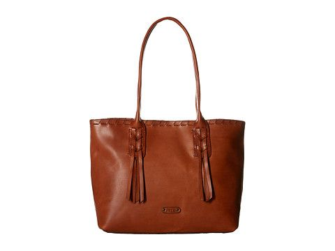 Frye Layla Concho Shopper Love this bag !