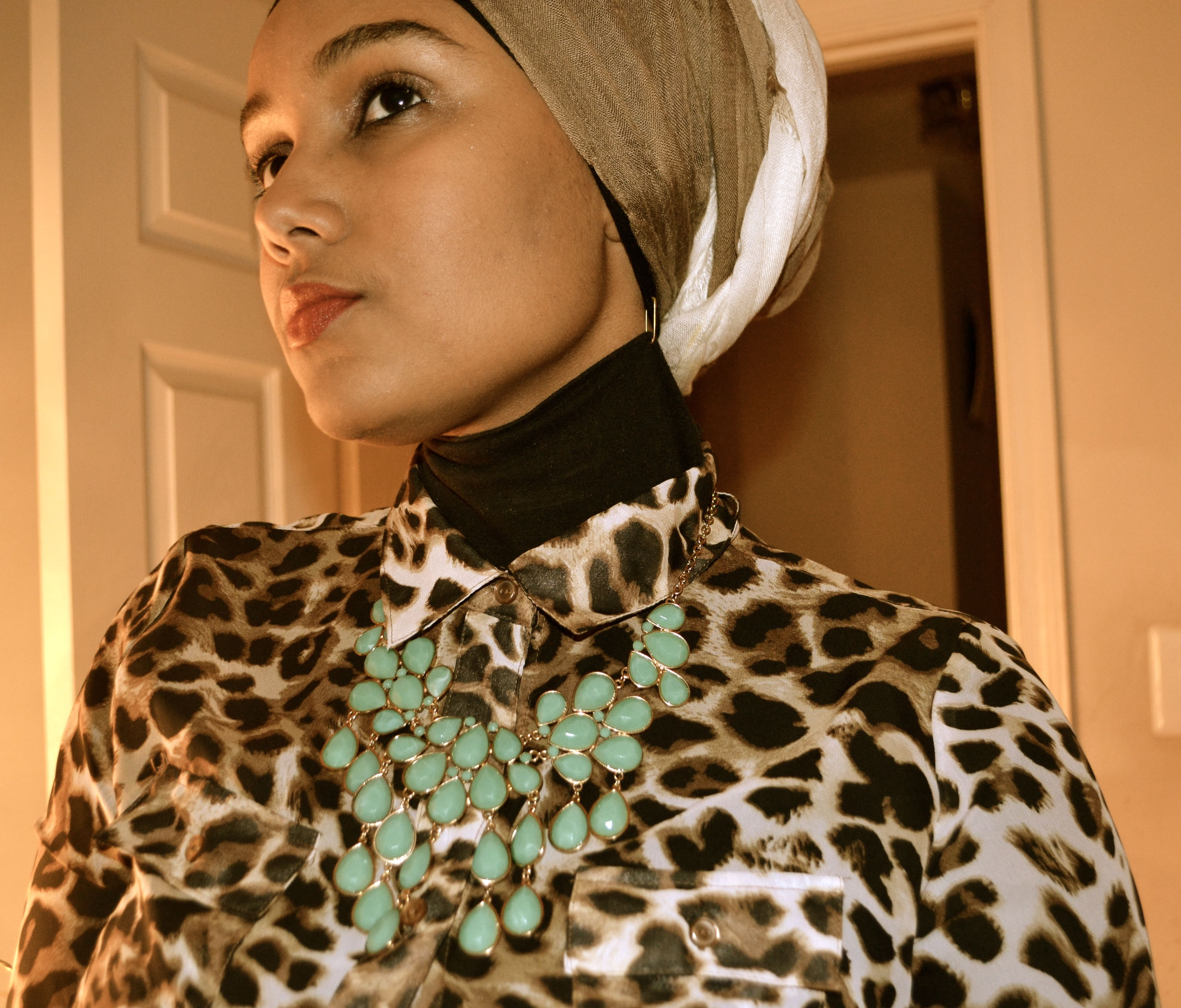 hijab fashion outfits tumblr - Google Search   Fashion ...
