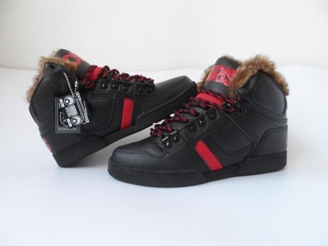 Chaussures Pour Les Hommes D'embarquement k2Qnzt1