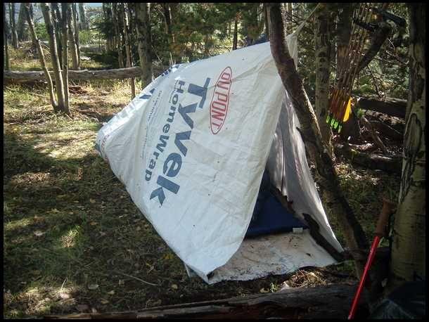 7 X 5 ft Tyvek-Ultralight Backpacking /& Hiking Ground Sheet Tent Footprint Kit