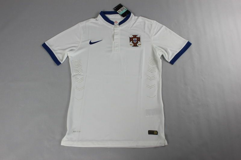 2014 world cup Portugal Soccer Jersey   Portugal soccer, Soccer uniforms, Mens tops