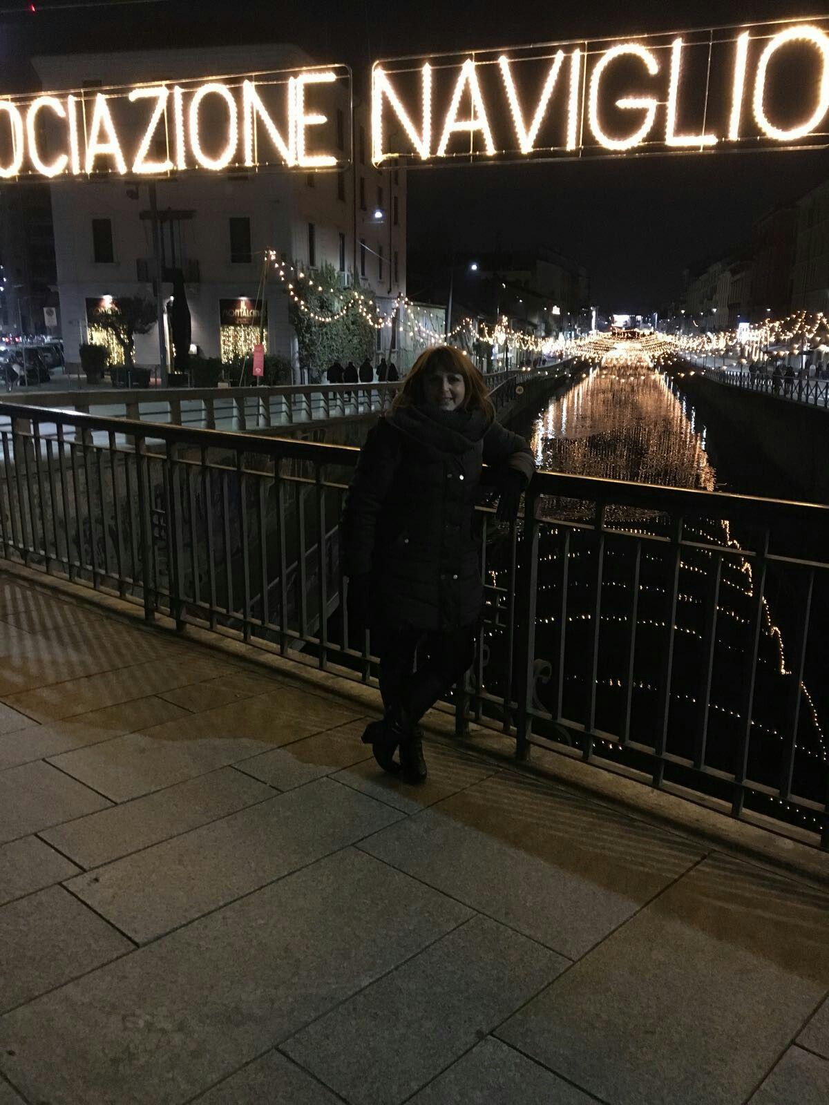 Pin di Francesca Pedone su MILANO