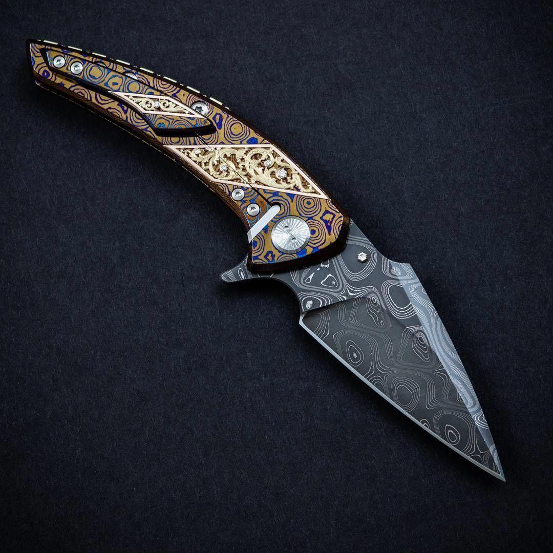 available at Arizona custom knives  #knifemaking #knife #knives