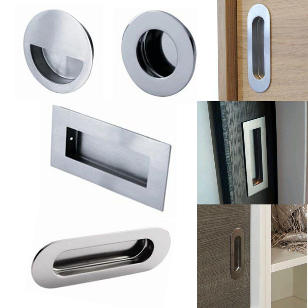 Details About Newworld 2u Door Handles Steel Doors Door Fittings