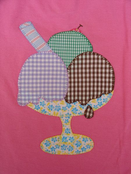 Tazas y cafeteras para patchwork buscar con google - Patchwork para cocina ...