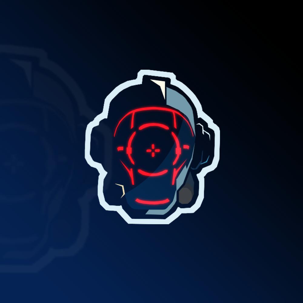 Fortnite Logo Design Wallpaper Mascot Game Logo Logos Fortnite