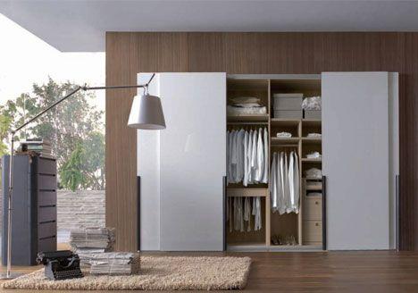 Lemari pakaian sliding ini adalah lemari pakaian produk for Harga lemari kitchen set