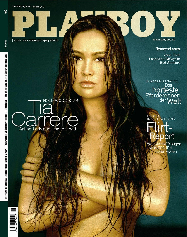 Selfie Tia Carrere nude (78 photo), Pussy, Leaked, Instagram, cameltoe 2006