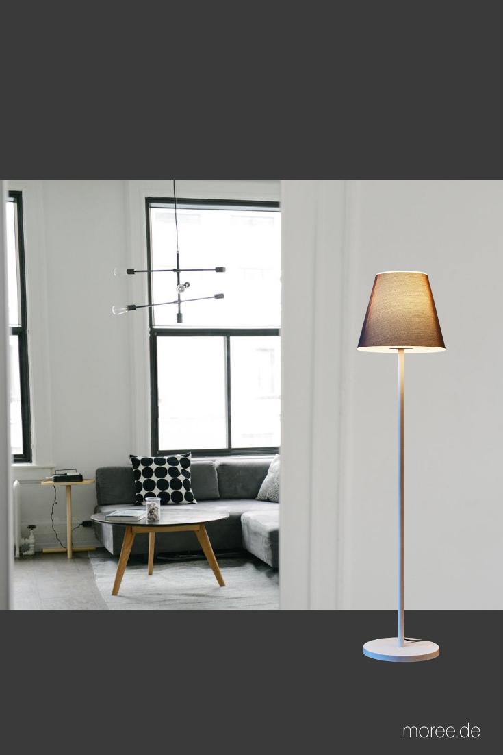 Stehleuchte Garten Swap Mit 7 Wechselbaren Design Cover Garten Stehlampe Stehlampe Dekor