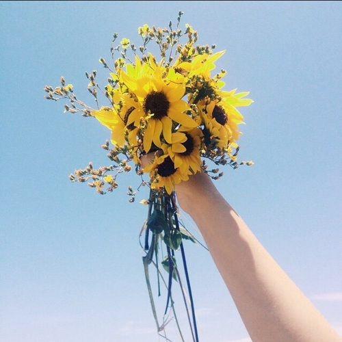 Something Bout U Aesthetic Photography Summer Photography