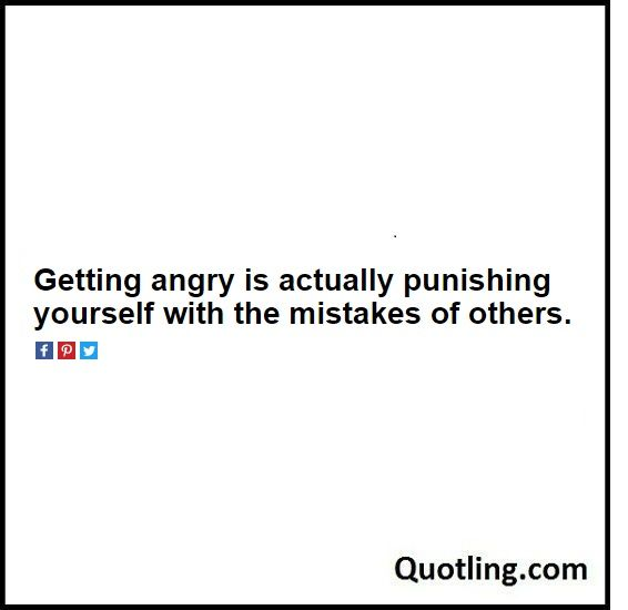 Don T Get Angry Don T Get Even Do Better Rise Above Anger Quotes Anger Quotes Angry Quote Routine Quotes