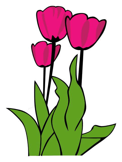 free spring clip art for all your projects clip art and free rh pinterest ca