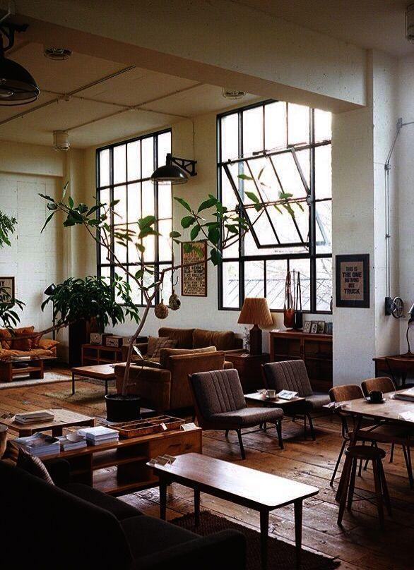 Home interior design apk salary also public spaces rh in pinterest