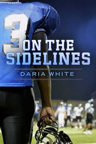 "My first debut eBook ""On the Sidelines!!!!!!!!!!!!!"" Check your local bookstores :)"