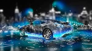 Image Result For Cool Flaming Cars 4k Wallpapers Newyork Usa Hello