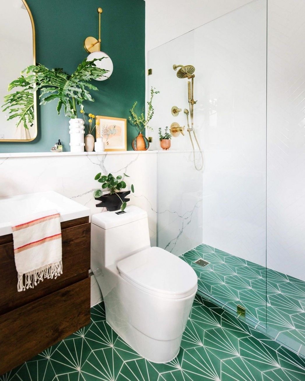 Design Your Own Bathroom In 2020 Design Your Own Bathroom Small Bathroom Storage Small Bathroom Layout