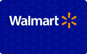 Get $10 Walmart Gift Cards for $5! Sign up March 3rd using promo ...