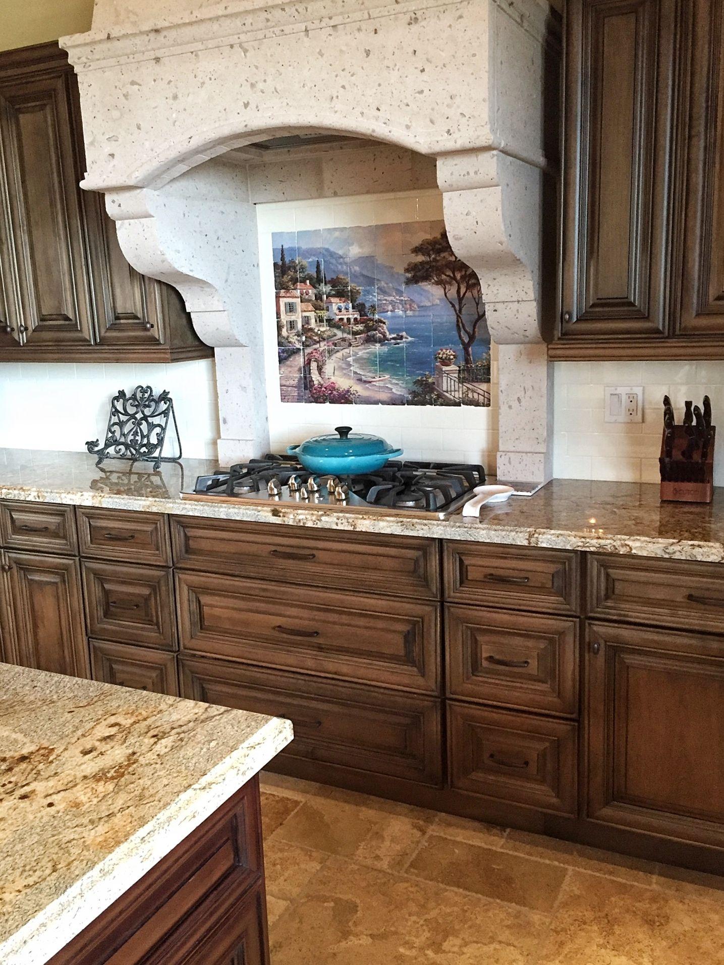 Home Granite Countertops Kitchen Kitchen Design Showrooms Traditional Kitchen Design