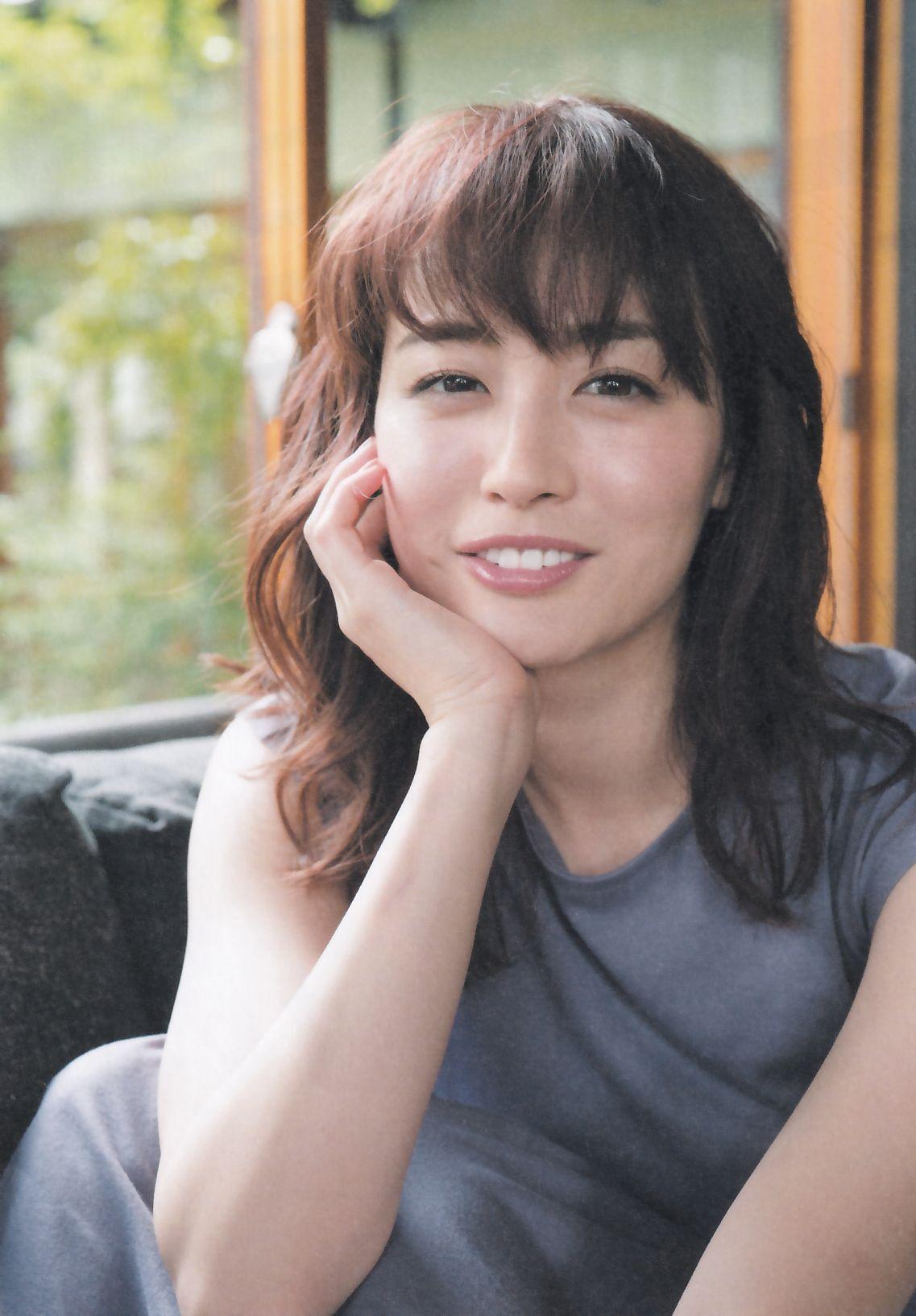 Tits Mature Naked Japanese Woman Pics