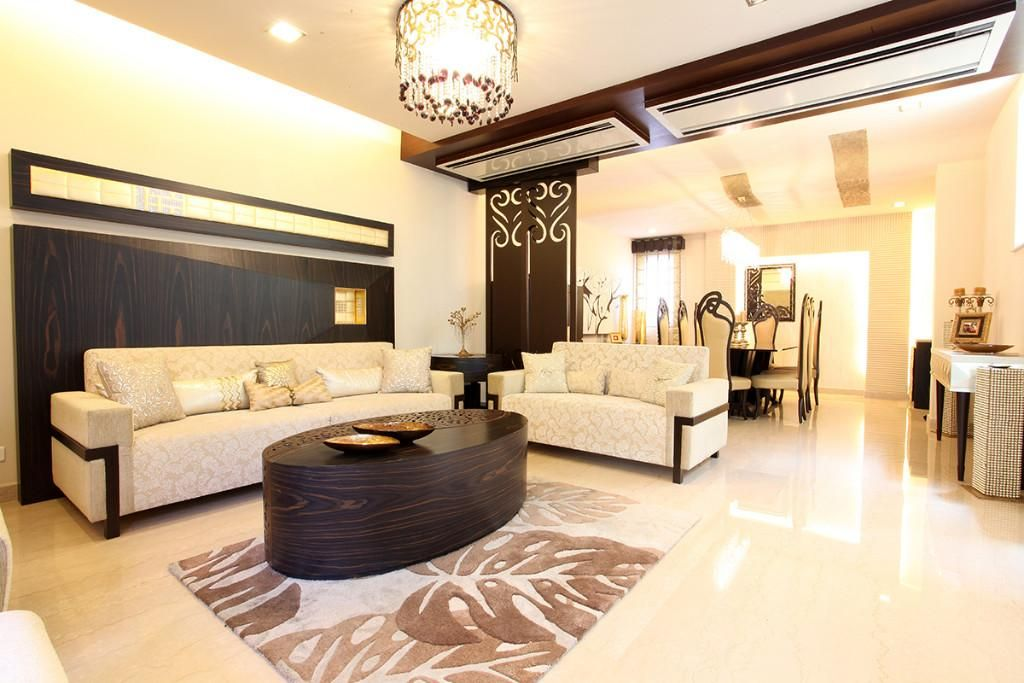 Plain Stunning Home Interiors Company Awesome Interior Design Companies In Dubai Photos
