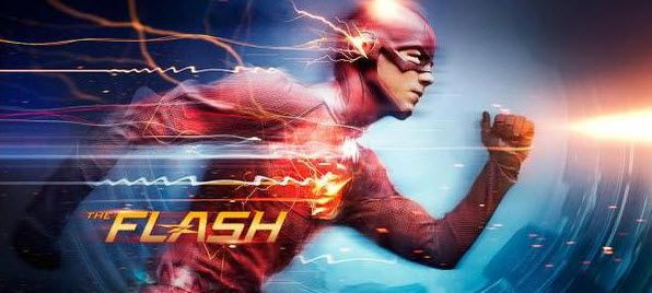 Click Here to Watch The Flash Season 2 Episode 5 Online Right Now:  http://tvshowsrealm.com/watch-the-flash-online.html  http://tvshowsrealm.com/watch-the-flash-online.html   Click Here to Watch The Flash Season 2 Episode 5 Online