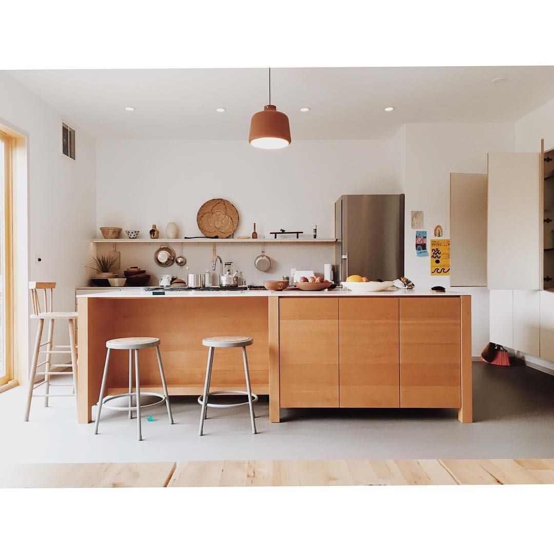 see this instagram photo by lenacorwin 651 likes see this instagram photo by lenacorwin 651 likes kitchen interiorwhite