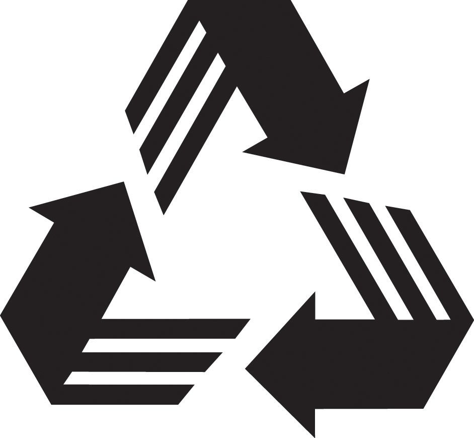 recycling symbol - Google Search | Recycling symbol ...