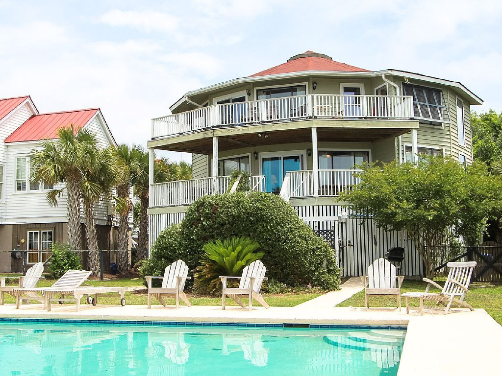 409088 middle st 905 oceanfront home with