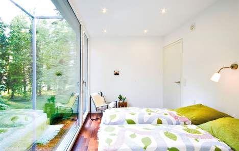Traumhafte Schlafzimmer ~ Best traumhafte schlafzimmer images good ideas