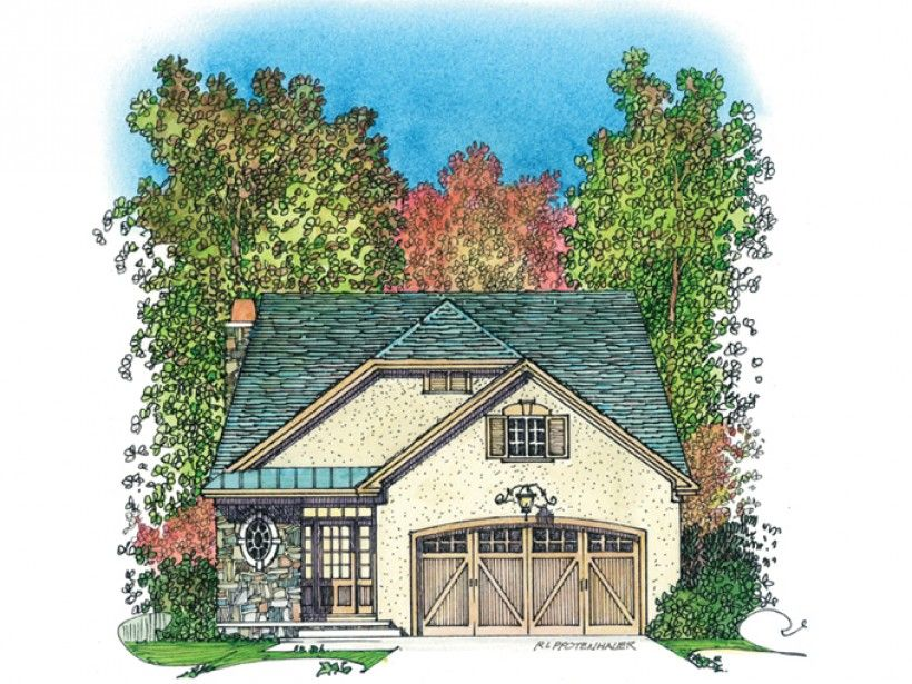 styles include country house plans colonial victorian european and ranch blueprints for small