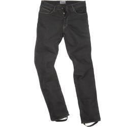 #Corden #Jeans Helstons Corden Jeans Hose Schwarz 31 HelstonsHelstons  Reduzierte Damenjeans auf LadenZeile.de - Entdecken Sie jetzt unsere riesige Auswahl an aktuellen Angeboten und Schnäppchen aus dem Bereich Mode. Top-Marken und aktuelle Trends zu Outlet-Preisen jetzt bei uns Sale günstig online kaufen!