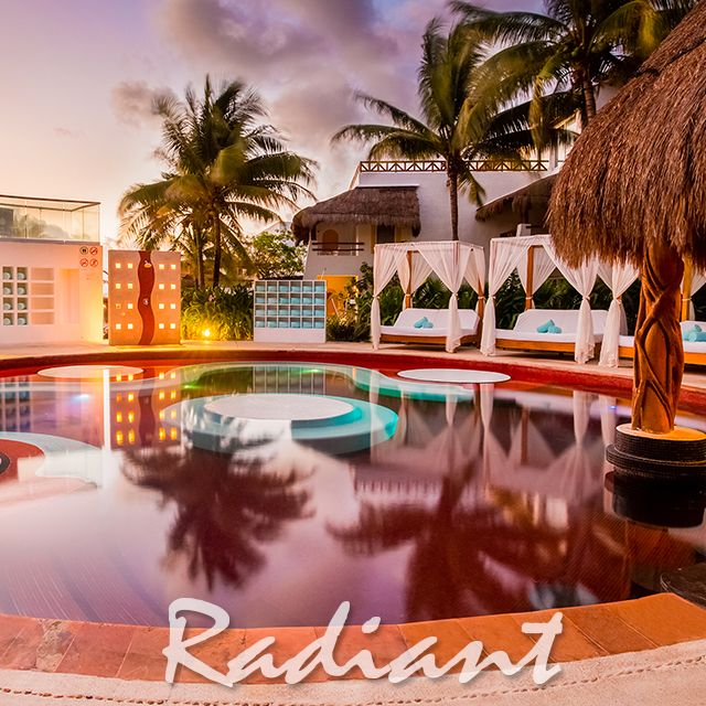 Clothing Optional Resorts in 2019 | Best Clothing Optional ...