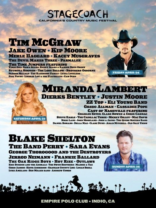 be30e2a11b2d7 EVERYTHING You Need to Know About Stagecoach Festival
