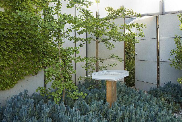 Minerit Hd Fence Japanese Garden Design Fence Design Fiber Cement
