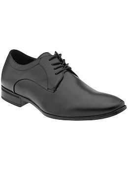 aldo weinzinger  piperlime  dress shoes men dress shoes