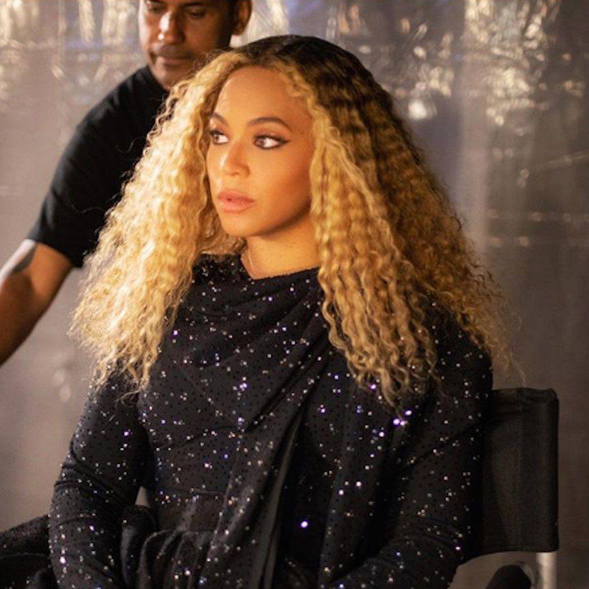 The Top 10 Best Beyonce Hairstyles Beyonce Hair Beyonce Blonde Beyonce Blonde Hair