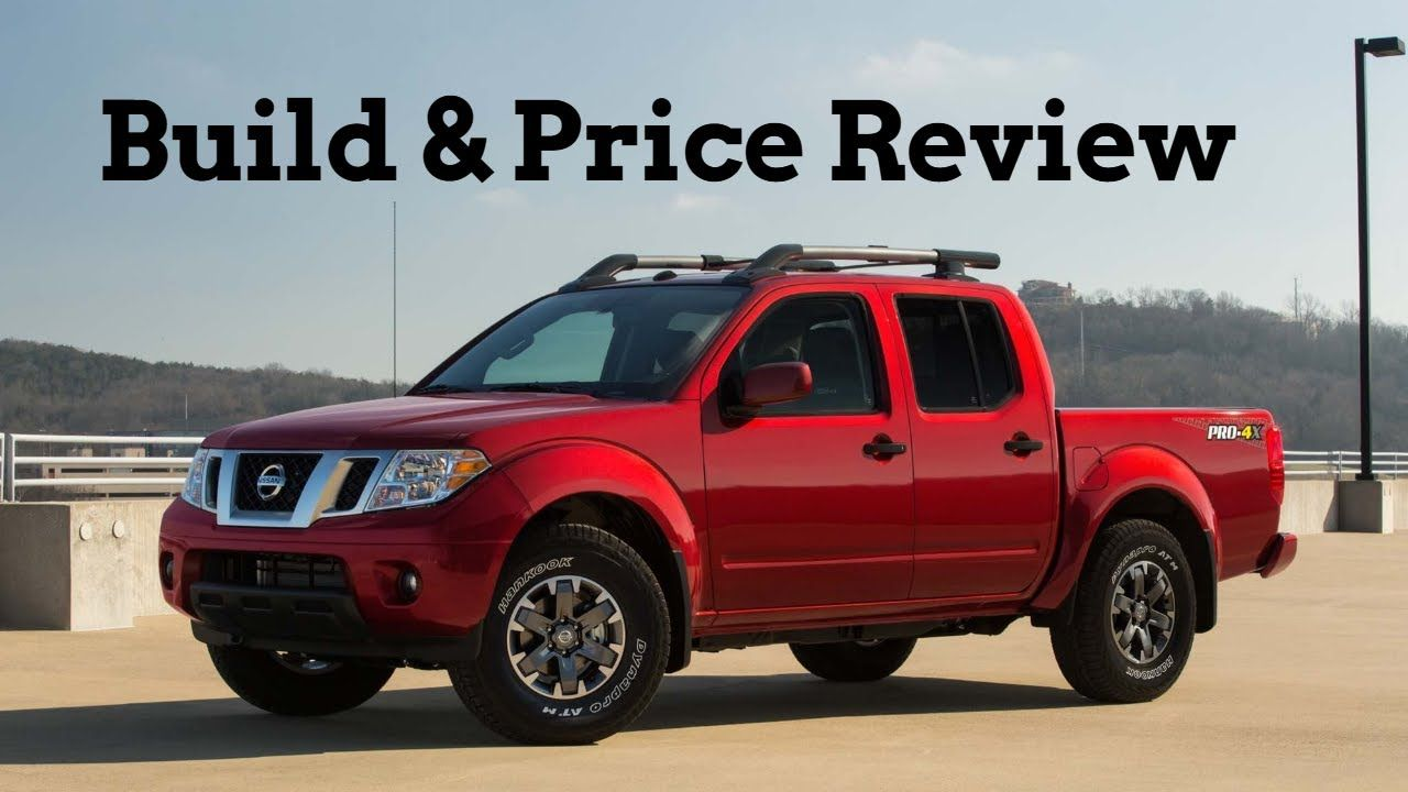2020 Ford Svt Bronco Exterior Mobil