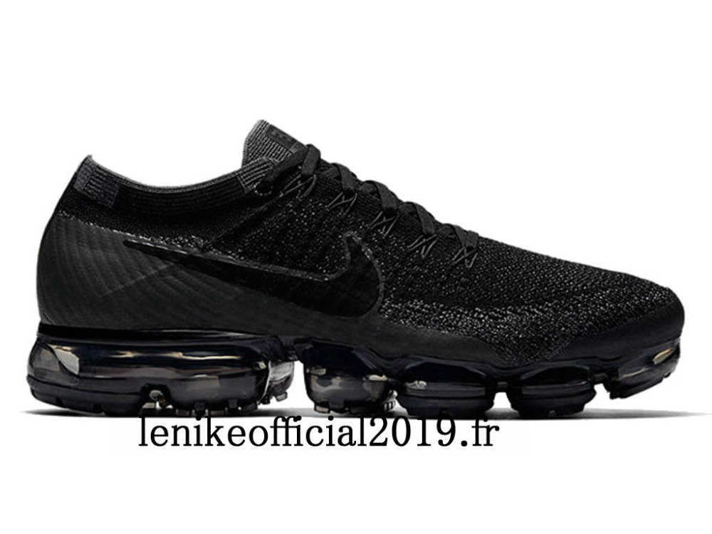 Pin by Risi on shoesss in 2020 | Nike air max, Nike air
