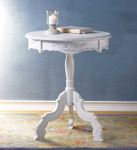 Wholesale Distressed Furniture,Victorian Style Furniture