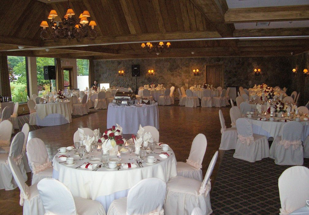 Find templeton landing buffalo ny wedding venue one of best find templeton landing buffalo ny wedding venue one of best wedding venues buffalo ny junglespirit Image collections