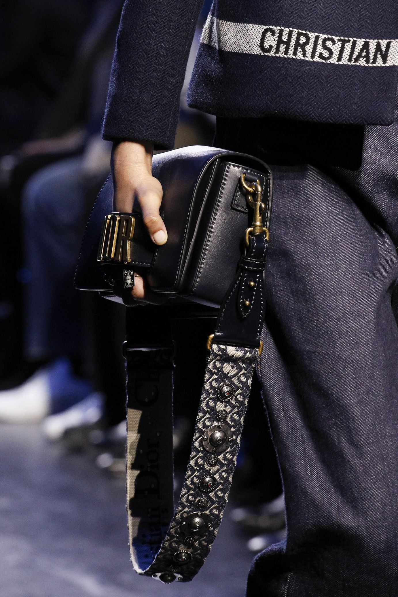 the sale of shoes nice shoes sells Défilés | Bags&Shoes | Sacs à main dior, Chaussures dior et Dior