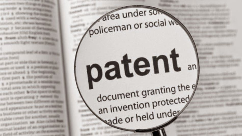 Google has opened up a patent marketplace, encouraging patent owners to sell the company their patents without the hassle, time or distractions from potential trolls.