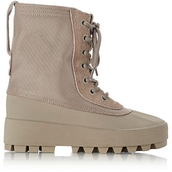 bf7588192f722 adidas Originals by Kanye West YEEZY SEASON 1 Women s Yeezy 950 Boots-  ( 625)