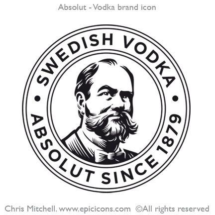 christ mitchell absolut vodka client: the brand union - sweden in